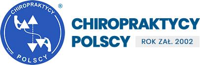 Chiropraktycy Polscy